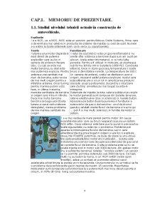 Proiect Calculul si Constructia Autovehiculelor - Calculul Ambreiajului - Pagina 4