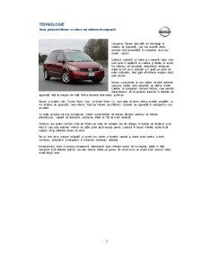 Proiect Calculul si Constructia Autovehiculelor - Calculul Ambreiajului - Pagina 5