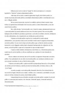 Serviciile publice comunitare de evidență a persoanelor - Pagina 4