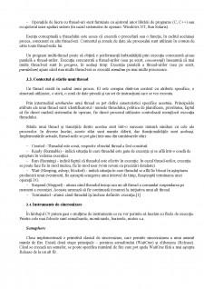 Programare multi-threading - Pagina 3