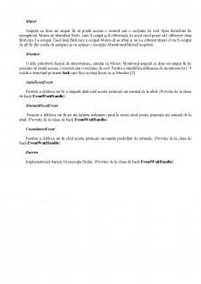 Programare multi-threading - Pagina 4
