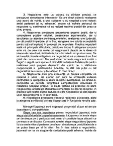 Stilul de Negociere Japonez - Pagina 3