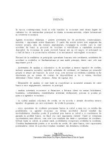 Managementul Riscului Bancar - Pagina 3