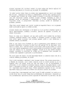 Managementul Riscului Bancar - Pagina 4