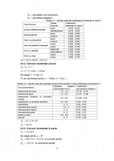 Dinamica autovehiculelor - Pagina 4