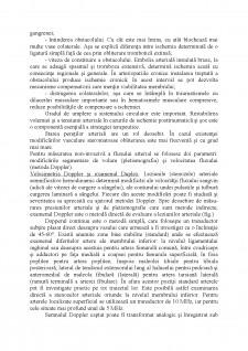 Elemente de anatomie și fiziologie a arterelor - Pagina 3