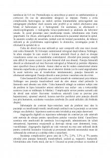 Elemente de anatomie și fiziologie a arterelor - Pagina 5