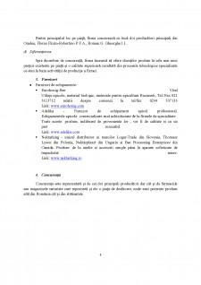 Managementul marketingului la nivelul firmei Apicola Bihor SRL - Pagina 5