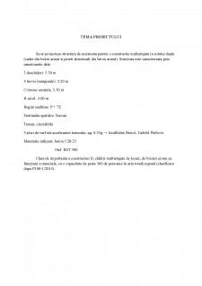 Construcții din beton armat II - Pagina 4