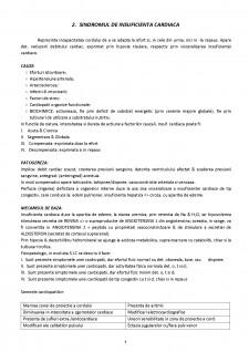 Clinica medicală și prelegeri clinice pe specii - Pagina 4