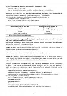 Clinica medicală și prelegeri clinice pe specii - Pagina 5