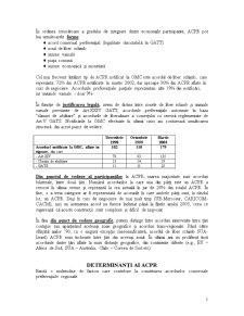 Curs CI 08-IV - Pagina 5