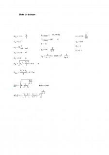 Simulare motor turboreactor - Pagina 3
