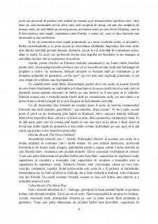 Dezvoltarea competențelor de comunicare orală în limba străină - Pagina 4
