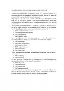 Marketing - Pagina 2