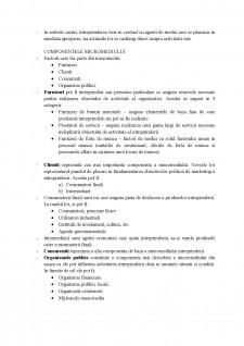 Marketing - Pagina 4