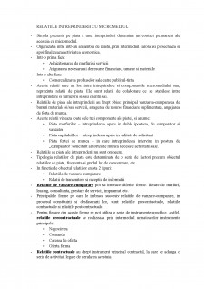 Marketing - Pagina 5