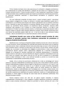 Drept civil - Contractele speciale - Pagina 5