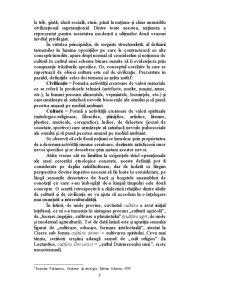 Comunicare Interculturală - Pagina 2