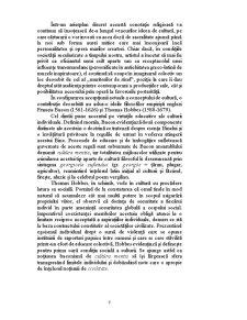 Comunicare Interculturală - Pagina 3