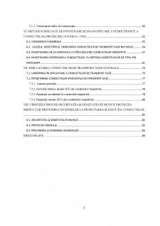 Transportul Gâzelor - Pagina 3