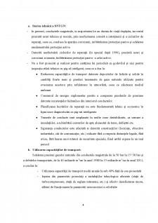 Transportul Gâzelor - Pagina 5