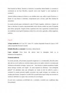 Economie rurală - Pagina 4