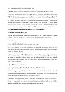 Economie rurală - Pagina 5