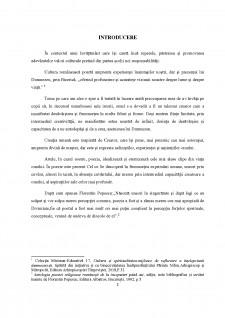 Repere ale divinului în poezia românească - Pagina 4