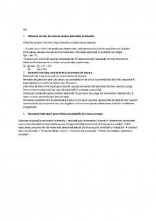 Managementul cumpărărilor - Pagina 1