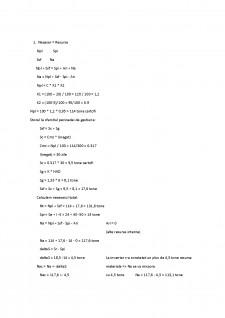 Managementul cumpărărilor - Pagina 2