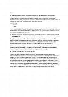 Managementul cumpărărilor - Pagina 3