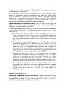 Some aspects regarding the underground storage of natural gas în saline deposits - Pagina 4
