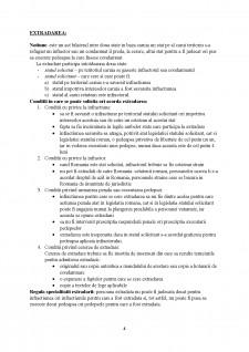 Drept penal - partea generală I - Pagina 4