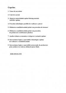 Șurub strângere - Pagina 2