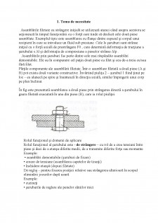 Șurub strângere - Pagina 3