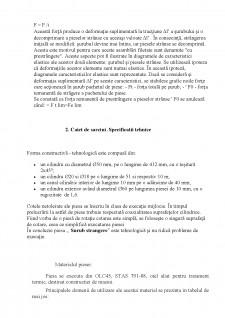 Șurub strângere - Pagina 5