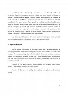 Lacuri pentru articole de mobilă - Pagina 4