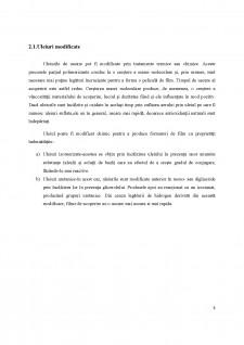 Lacuri pentru articole de mobilă - Pagina 5