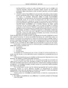 Tehnica Operațiunilor Bancare - Pagina 2