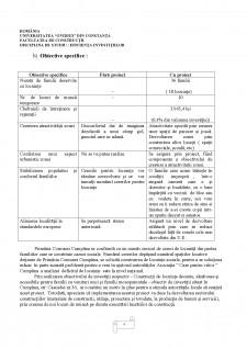 Analiză cost - beneficiu - Pagina 4