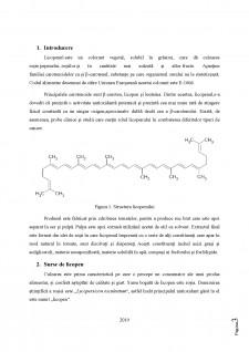Licopen - Pagina 3
