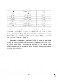 Licopen - Pagina 5