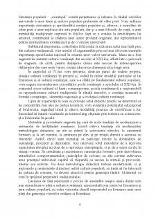 Eminescu și literatura populară - Pagina 4