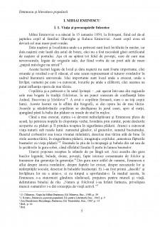 Eminescu și literatura populară - Pagina 5