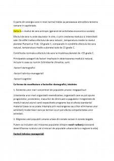 Economia mediului - Pagina 3
