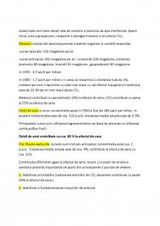 Economia mediului - Pagina 5