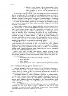Drept bancar - Pagina 5