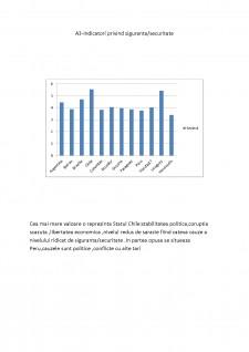 Clasamentul mondial după indicatorii de performanță turistică - Pagina 3
