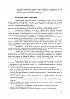 Resurse genetice vegetale - Pagina 3